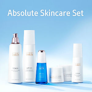 Evening Care & Absolute (how to)