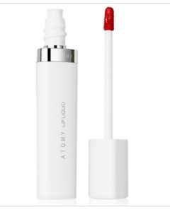 Lip Liquid Velvet